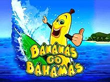 Играйте в Bananas Go Bahamas