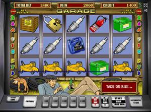 игровые автоматы скалолаз без регистр