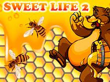 Sweet Life 2 в онлайн казино Чемпион