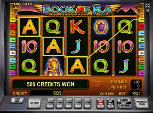 Онлайн игровые автоматы с реальным выигрышем играть в азартные игровые аппараты бесплатно