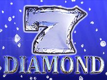 Diamond 7 игровые аппараты Вулкан