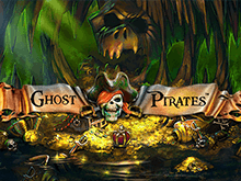 Ghost Pirates с онлайн играми