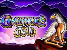 Gryphon's Gold теперь в казино
