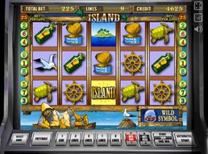 Игровые аппараты исланд играть бесплатно inurl cgi-bin yabb2 игровые автоматы онлайн бесплатно играть