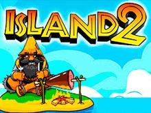 Island 2 играть бесплатно