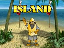 Island играть бесплатно