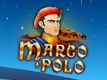 Marko Polo от Вулкан