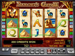 Игровые автоматы бесплатно без регистрации pharaohs gold iii книжки игровые автоматы играть бесплатно онлайнi