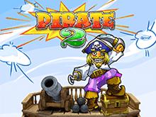 Pirate 2 играть бесплатно