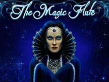 The Magic Flute – онлайн слоты