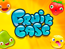 Играйте на деньги и выводите профит из Fruit Case
