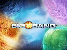 Играйте на деньги и выводите профит из Big Bang